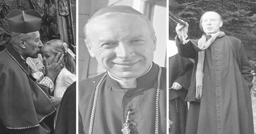 Prymas Polski kardynał Stefan Wyszyński błogosławiony. Jakim...