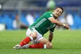 Tak Meksyk zagra w Gdańsku? Przewidywany skład na mecz z Polską
