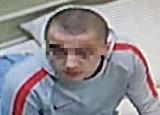Wrocław: Atak nożownika w szpitalu. Pielęgniarka ranna. Mężczyzna zatrzymany