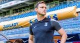 Lech Poznań traci trenera. Przemysław Małecki podpisze kontrakt z Legią Warszawa. Dostanie 3,5 razy większą pensję