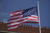 Ameryka już nas nie kocha. A żyć dalej jakoś przecież trzeba...
