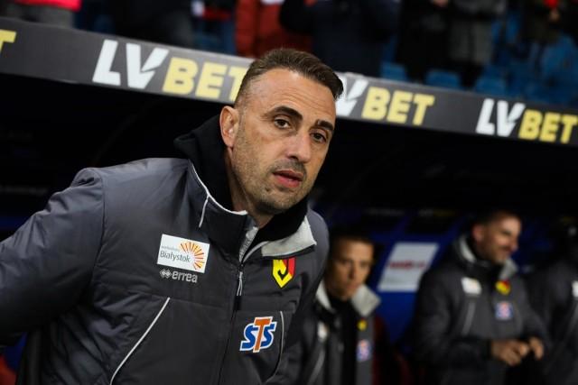 Trener Iwajło Petew poprowadzi jedenastkę Bośni i Hercegowiny
