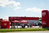Polska firma dba o najwyższą jakość produktów od prawie 30 lat. Polska marka, polski kapitał, polska duma