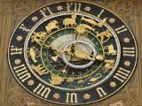 Znaki zodiaku w horoskopie dziennym na 20.11.2019. Horoskop dzienny: środa. Co Cię czeka? Horoskop dla znaków zodiaku na 20.11.2019
