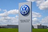 Volkswagen Poznań: Inicjatywa Pracownicza weszła w spór zbiorowy z zarządem VW w Poznaniu. Związkowcy protestują przeciwko zwolnieniom