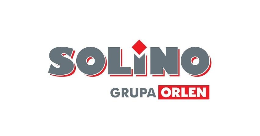 Inowrocławskie Kopalnie Soli SOLINO S.A. ogłaszają przetarg