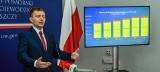 Minister Łukasz Schreiber: - Na Polskim Ładzie żaden samorząd nie tylko nie straci, ale zyska