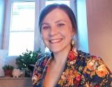 Kinga Gawlas: Wszystkie emocje są do zaopiekowania
