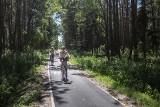 Cyklostrada, czyli rowerem przez cały Dolny Śląsk