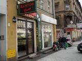 Kurs franka szwajcarskiego: Poznaniacy sprzedają, nie kupują