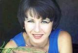 Olga Solomenik poszukiwana. Piękna kobieta-szpieg wciąż na wolności. A były oficer ABW się odwołuje