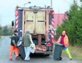 Nowe stawki za śmieci od 2020. Sąsiad nie segreguje - będzie kara
