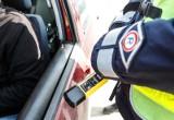 Kierowcy z województwa łódzkiego poszukiwani za jazdę pod wpływem alkoholu lub substancji odurzających ZDJĘCIA, NAZWISKA 12.12.2020