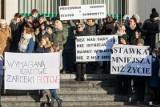 LISTA PŁAC 2018. Ile zarabiają sądowi urzędnicy w Sądzie Okręgowym w Gdańsku? [zestawienie pensji wg stanowisk]