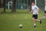 Centralna Liga Juniorów: wygrana Progresu, trzy bramki Hajduka, cztery asysty Reczulskiego