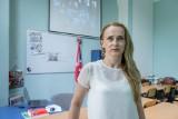 Nauczycielka języka angielskiego z III LO w Bydgoszczy ambasadorką IELTA na Polskę