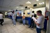 Praca dla cudzoziemców jest, ale na zezwolenia czekają długie miesiące