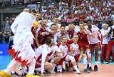 Nowy ranking FIVB. Biało-Czerwoni coraz bliżej szczytu, duży awans Polek