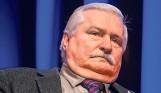 Długom i dwóm prezesom Instytutu Lecha Wałęsy mają przyjrzeć się prokuratorzy