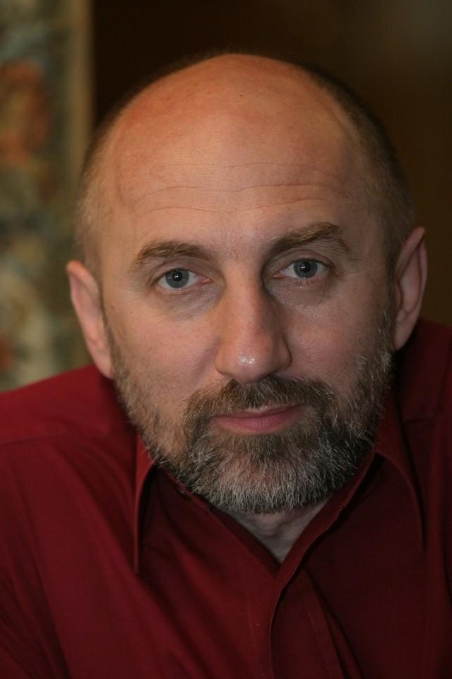 Igor Michalski