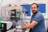 Naukowcy z Politechniki Wrocławskiej pracują nad lekiem na raka