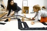 Najlepsze zabawki dla dzieci wybrane! Wygrały w konkursie Zabawka Roku 2020. Podpowiedź dla rodziców przed mikołajkami 6 grudnia 2020 + CENY