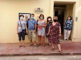 Białostoccy nauczyciele uczą się uczyć po europejsku
