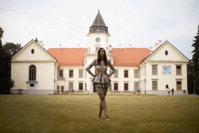 Moda, kultura, muzyka, promocja przedsiębiorczości i regionu, czyli Nadwiślański Fashion Week. Inauguracja modowego weekendu odbędzie się 6 sierpnia w Tarnobrzegu.