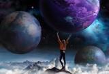 Horoskop dzienny na środę, 18 sierpnia. Co się dziś wydarzy? Przepowiada wróżka Matara. Sprawdź horoskop zodiakalny na 18.08.2021