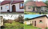 Trzy najtańsze domy na sprzedaż we Wrocławiu. Zobaczcie zdjęcia i ceny