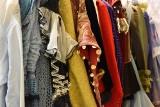 Opera Wrocławska sprzedaje kostiumy i rekwizyty