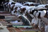 """Szok. Nigeryjski artysta skazany na karę śmierci przez powieszenie za piosenkę """"obrażającą"""" proroka Mahometa"""