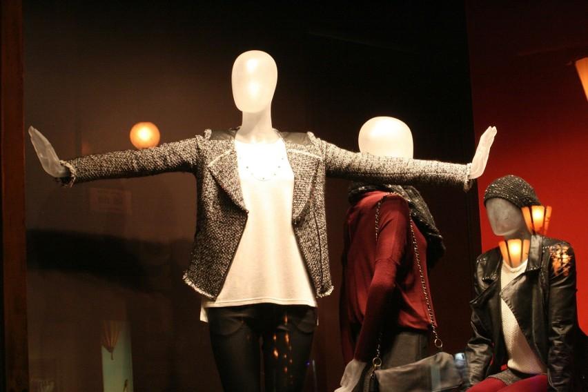 Sklep odzieżowy Reserved - wyprzedaż do -70 proc.