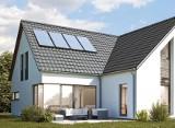Budowa dachu: materiał będzie na Twojej budowie w 72 godziny