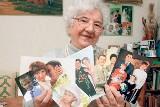 W weekend świętują babcie i dziadkowie!