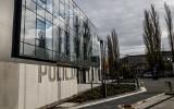 Komisariat za 30 mln zł policji już otwarty. Zobacz jak pracuje policja na gdańskim Śródmieściu