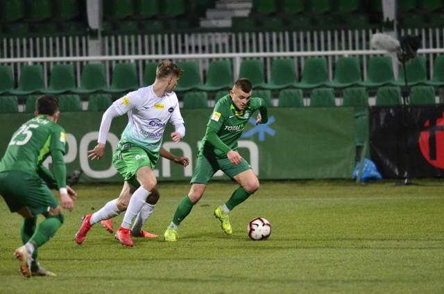 Po wznowieniu Fortuna 1. Ligi Wartę Poznań będzie można częściej oglądać w telewizji i internecie. Trzy pierwsze mecze na pewno będą transmitowane w Polsacie Sport.