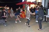 Historyczny moment - otwarcie granicy w Słubicach! Były tańce, muzyka i... szturm na sklepy z papierosami