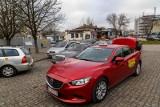 Henryk Dębowski: Radny PiS chce, by seniorzy jeździli za darmo taksówkami. Program Taxi 75+