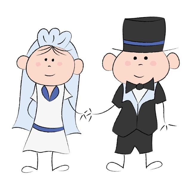 życzenia Na ślub Wybrane życzenia ślubne Wierszyki Sms Y