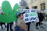 Przebudowa Al. Racławickich i wielka wygrana miejskich aktywistów