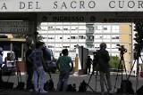 Watykan: Papież Franciszek przeszedł operację w rzymskiej klinice Gemelli. Zabieg zniósł dobrze