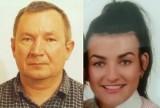 Pionki. Tajemnicze zaginięcie 25-letniej Natalii i 59-letniego Stanisława. Co się z nimi dzieje?
