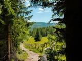 Dolny Śląsk jest piękny! Dolny Śląsk w obiektywie naszych czytelników. Te miejsca musisz odwiedzić!