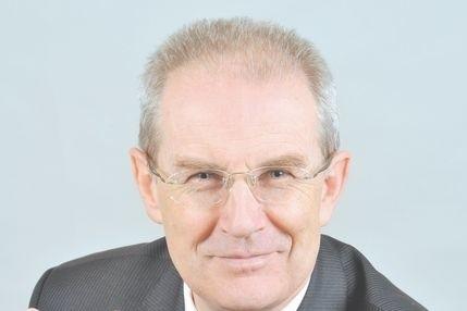 Na razie recesja nam nie groziJeremi Mordasewicz, doradca zarządu Polskiej Konfederacji Pracodawców Prywatnych Lewiatan