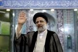 Iran wybrał prezydenta. Twardogłowy Raisi był powiązany z egzekucjami więźniów politycznych