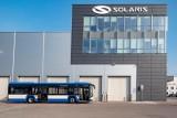 Pracownicy Solarisa żądają podwyżek i zmian sposobu wynagrodzeń. W firmie trwa spór zbiorowy