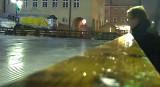 Lodowisko na Rynku w Opolu dziś bezpłatne! [wideo]