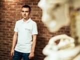 Osteopata: Uwalnia dziecko od kolki, a dorosłych ratuje przed skalpelem