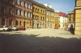 Tak zmienił się Lublin. Podziel się zdjęciami miasta z lat 90. Przygotujemy wystawę